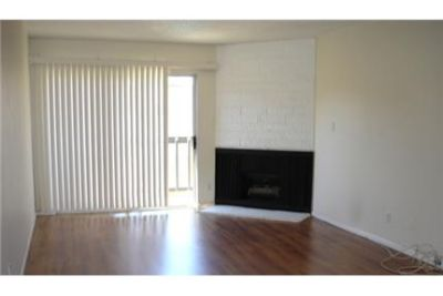 2 Master Suites in the desirable Madison Heights area of. 2 Car Garage!