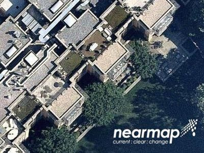 Foreclosure Property in Washington, DC 20015 - Military Rd NW Apt 414