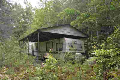 12194 W US Hwy 64 Murphy, Mobil HOME PERMITTED.