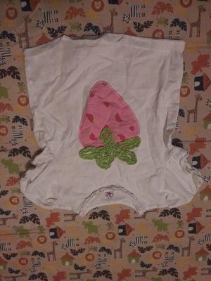 J.K. Shirt