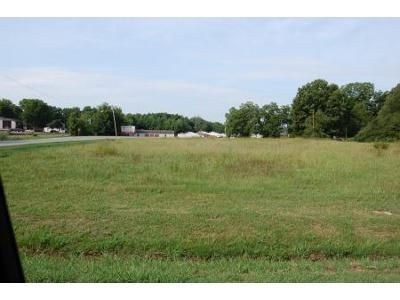 Foreclosure Property in Jacksonville, AR 72076 - St & Us Hwy 161