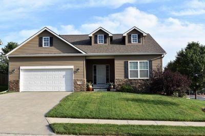 Craigslist - Homes for Rent Classifieds in Omaha, Nebraska ...