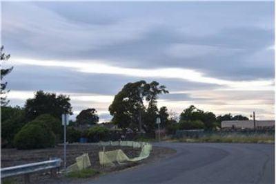 $2,000,000, 960 Sq. ft., 130 Eucalyptus Drive - Ph. 707-257-6000