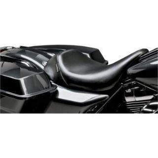 Sell Le Pera BAREBONES BARE BONES SOLO SEAT 08-13 HARLEY TOURING FLHR FLHX FLT FLHT motorcycle in Downingtown, Pennsylvania, US, for US $199.95