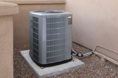 Hire the Services of AC Repair Boynton Beach for Repairs