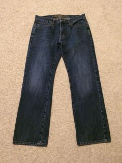 American Eagle Jeans 31/32