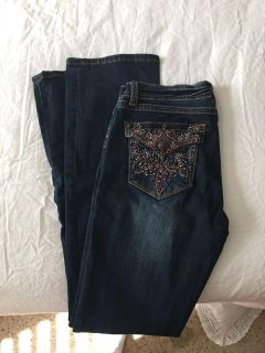 Miss me jeans brand new