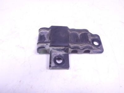 Purchase 14 Indian Chief Small Cover Bracket 5450641 motorcycle in Odessa, Florida, United States, for US $15.00