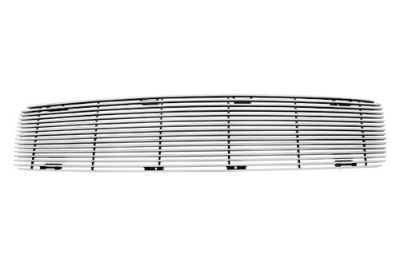 Purchase Paramount 34-0158 - Nissan Maxima Front Restyling 4.0mm Horizontal Billet Grille motorcycle in Ontario, California, US, for US $63.90