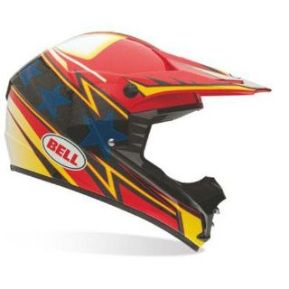 Find Bell SX-1 Apex Off Road Motorcycle Helmet Size XX-Large motorcycle in South Houston, Texas, US, for US $99.95