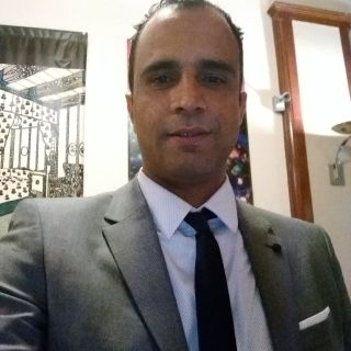 Nuno C is looking for a New Roommate in Miami with a budget of $600.00