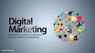 Top Digital Marketing Agency in Dallas