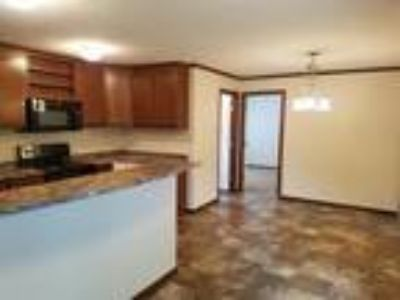 3BD Two BA Home for Rent with 3 Car Private Driveway!