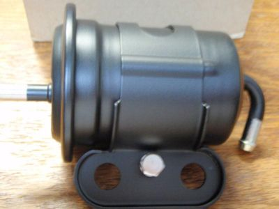 Sell OMC JOHNSON EVINRUDE SUZUKI OUTBOARD FUEL FILTER 4985 OUTBOARD PARTS BOATINGMALL motorcycle in Osprey, Florida, US, for US $59.95