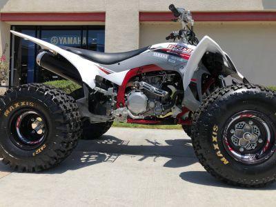2018 Yamaha YFZ450R SE ATV Sport EL Cajon, CA