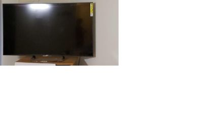 Sony TV 65 inches for sale