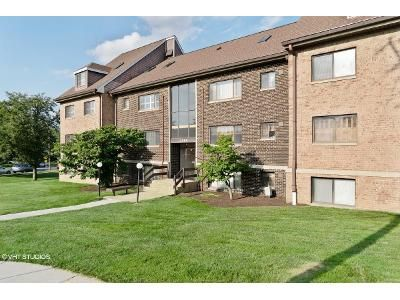 3 Bed 2 Bath Foreclosure Property in Silver Spring, MD 20902 - Amherst Ave Apt 201