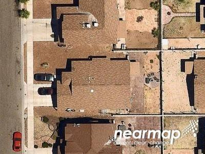 4 Bed 2.1 Bath Foreclosure Property in El Paso, TX 79938 - Pino Alto
