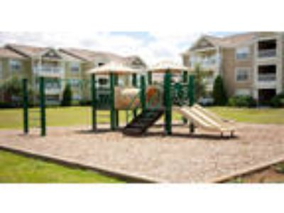 Houma Highlands Phase I - Two BR Two BA Deluxe