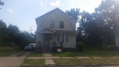 Occupied Single Family Home only $24,900!