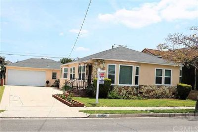 18424 Clarkdale Ave ARTESIA Three BR, Situated on a quiet street