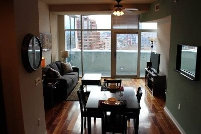$3000 1 townhouse in Denver Central