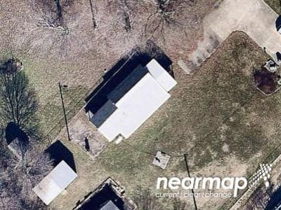 Preforeclosure Property in Kernersville, NC 27284 - Nc Highway 66 S
