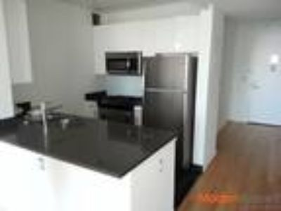 Real Estate Rental - 0 BR, One BA Apartment