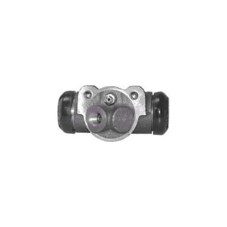 "Purchase Wheel Cylinder (Rear), For 10"" x 2"" Brakes, LH, 66-71 CJ5/CJ6 or 67-70 Jeepster motorcycle in Orlando, Florida, US, for US $43.99"