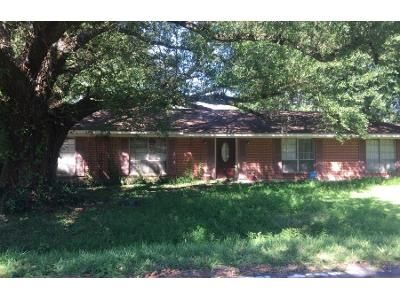 Preforeclosure Property in Monroe, LA 71202 - Rambo St