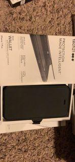 Speck cases iPhone 8 Plus , 7 plus