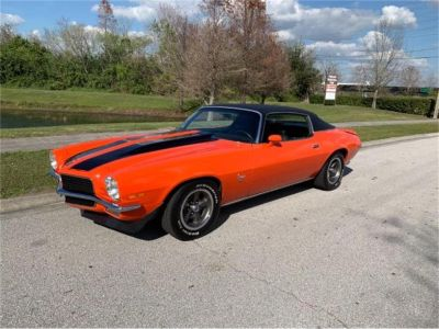 1970 Camaro - Cars for Sale Classifieds - Claz org