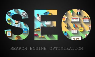SEO services in Newport News city