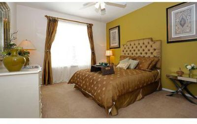 3 Beds - The Grand Reserve at Park Isle