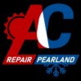 AC Repair Pearland