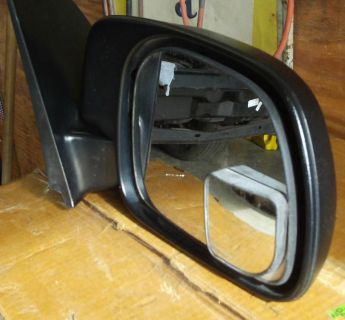 Find FORD1999 PICKUP BRONCO RIGHT HAND REMOTE MIRROR USED motorcycle in Sebastian, Florida, US, for US $75.00