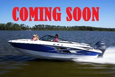 2019 Monterey M225 Bowrider Boats Saint Peters, MO