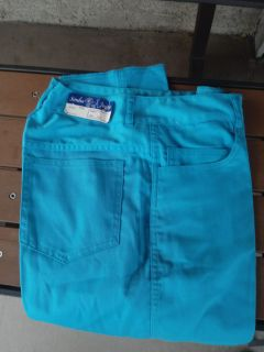 Simba jeans size 3