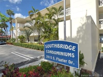 1 Bed 1 Bath Foreclosure Property in West Palm Beach, FL 33405 - S Flagler Dr Apt 315