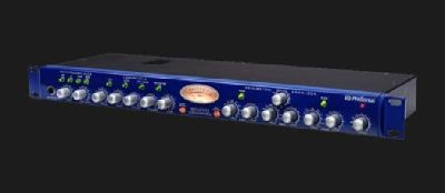 $285 OBO Project Studio Equipment