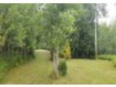 3218 Cty Rd EE Abrams, WI