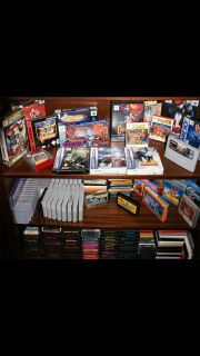 Looking to buy your old video games Nes snes n64 gameboy ps1 and ps2 GameCube etc message me!