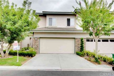 4 Niblick Lane COTO DE CAZA Three BR, Beautiful townhome in