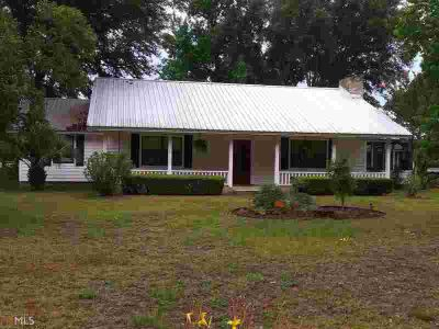 83 Chism Trl SAINT GEORGE, Beautiful ranch style home with