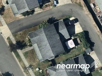 4 Bed 2.5 Bath Preforeclosure Property in Sumner, WA 98390 - Village Dr