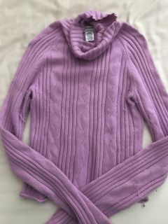 Lot of Womens Sweaters