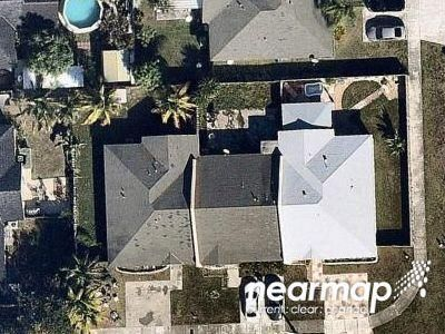 3 Bed 2 Bath Preforeclosure Property in Miami, FL 33176 - SW 147th Ter