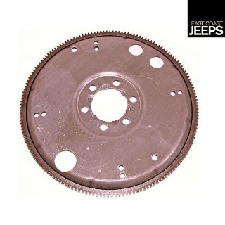 Find 16913.05 OMIX-ADA Flywheel AT 258 CI, 80-86 Jeep CJ Models, by Omix-ada motorcycle in Smyrna, Georgia, US, for US $42.73