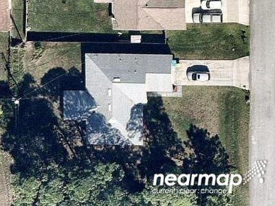 Preforeclosure Property in Palm Bay, FL 32907 - Medina Ave NW