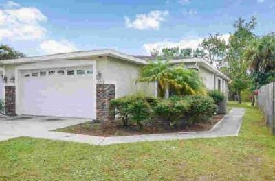 2419 Delys Street Cocoa Three BR, Be Home for the Holiday's & Up